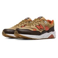 New Balance 580 Deep Freeze Shoes