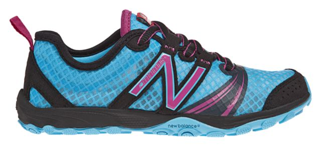 Kids Minimus 20v2 Trail