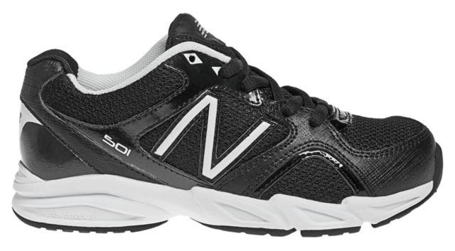 Kids 501 Retro Running Shoes