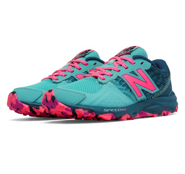 great fit 8466a 0017a New Balance KT690Y-V2G on Sale - Discounts Up to 20% Off on KT690APY at  Joe s New Balance Outlet