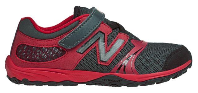 Infant Boys Minimus 20v3 Shoes