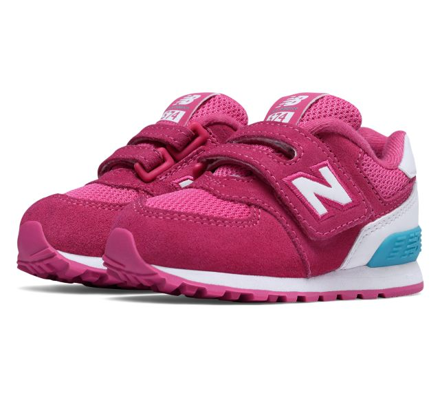 c3e8f542db40f New Balance KV574IN-HVG on Sale - Discounts Up to 20% Off on KV574CZI at  Joe's New Balance Outlet