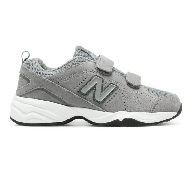 2360631038dd New Balance KV624Y-V2 on Sale - Discounts Up to 50% Off on KV624GRY at  Joe's New Balance Outlet