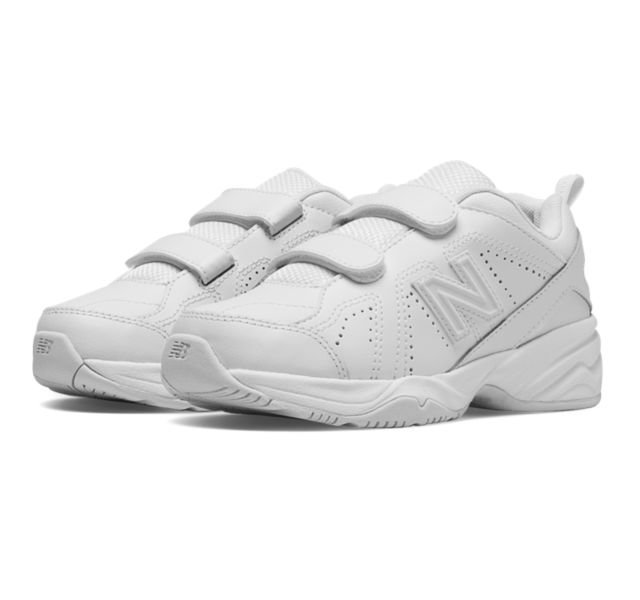 aef34bec07a83 New Balance KV624Y-V2 on Sale - Discounts Up to 54% Off on KV624WTY at  Joe's New Balance Outlet
