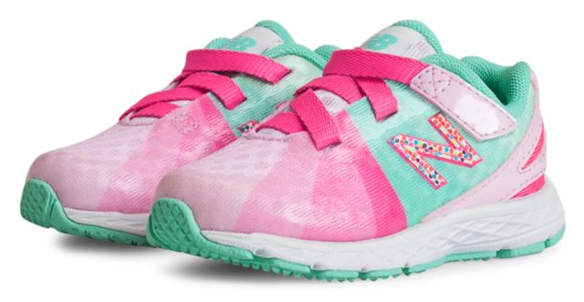 Girls Limited Edition Cake and Ice Cream 890
