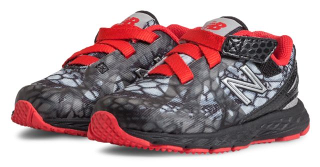 Boys Infant Limited Edition Python 890