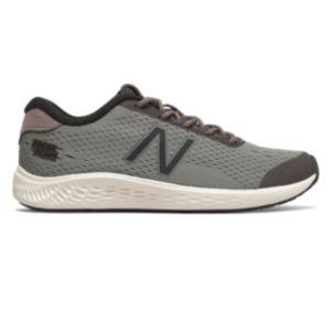 7410e08a Boys Shoes | New Balance Boys Sneakers up to 60% Off | Joe's ...