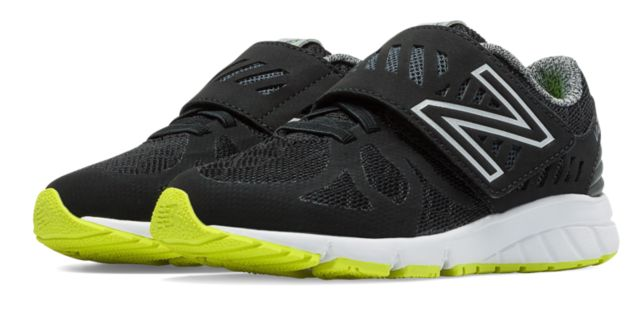 Kid's Vazee Rush