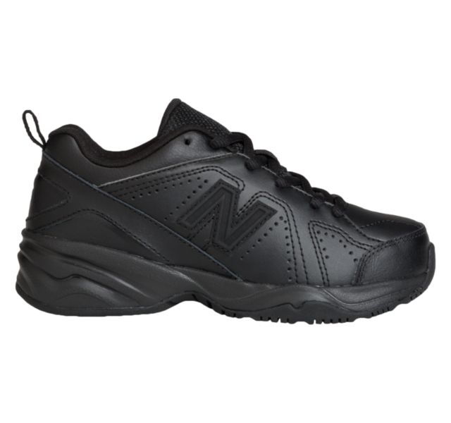 New Balance 624v2 Big Kids Shoes