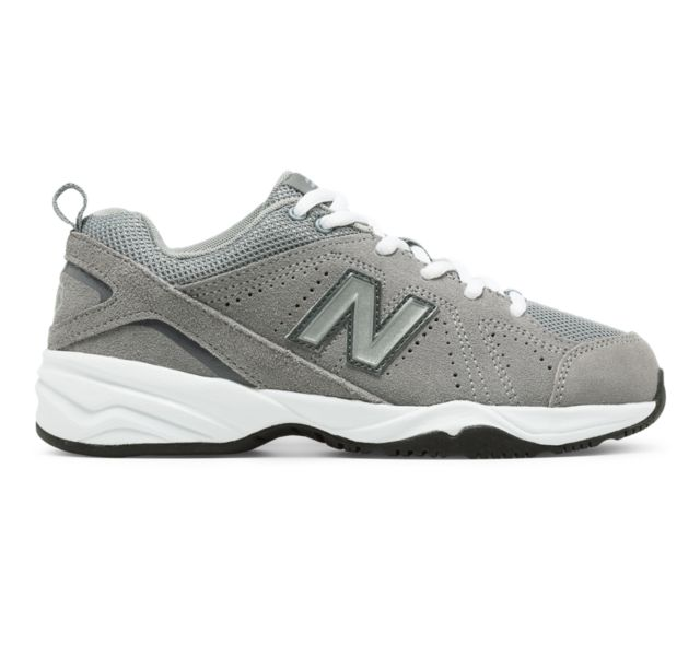 new balance shoes 624 menards patio tables
