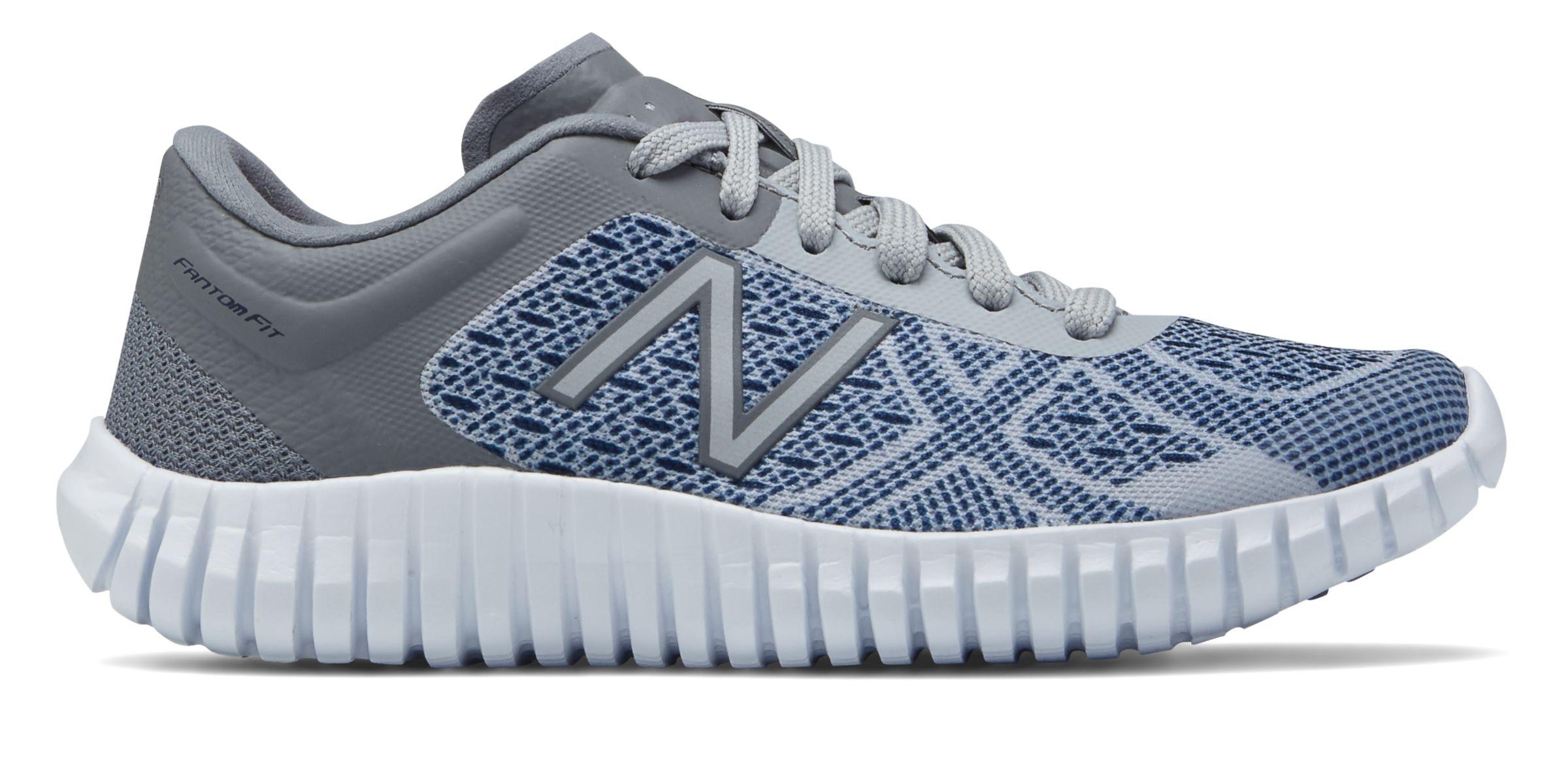 Nouvelles Pointures Recherche Déquilibre Et De Sortie Nike