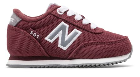 8c4a15448 Joe's Official New Balance Outlet - Discount Online Shoe Outlet for ...