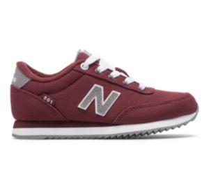 b132e411514ec New Balance Boys Sizes 10.5 - 3 On Sale   Shop Little Kid Shoes Now