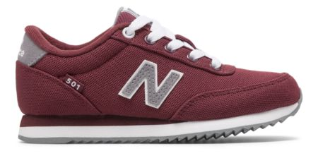 075e1e7929 Joe s Official New Balance Outlet - Discount Online Shoe Outlet for ...