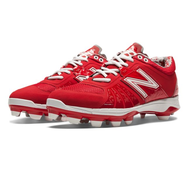 5a85a6d3c New Balance MB2000-V2 on Sale - Discounts Up to 50% Off on L2000AR2 at  Joe s New Balance Outlet