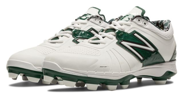 Men's Low-Cut 2000v2 TPU Molded Cleat