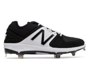 077c28420f23a New Balance Baseball Cleats & Turf Shoes | On Sale Now at Joe's ...