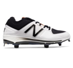 cbfb326a127 New Balance Baseball Cleats   Turf Shoes