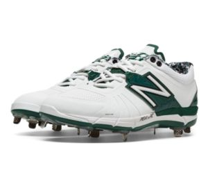 647e692f1f333 New Balance Baseball Cleats & Turf Shoes | On Sale Now at Joe's ...