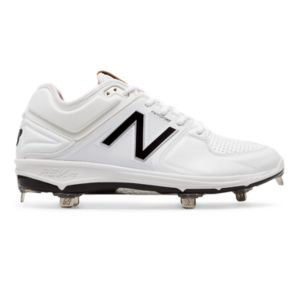36e2cf1fff2 New Balance Baseball Cleats   Turf Shoes