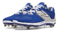 Men's Low-Cut 3000v2 Metal Cleat