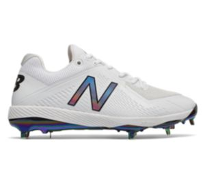 2bf9ca23 New Balance Baseball Cleats & Turf Shoes | On Sale Now at Joe's ...