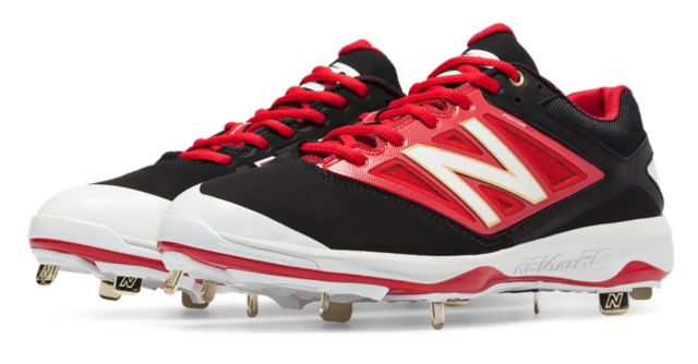 Men's Low-Cut 4040v3 Metal Cleat