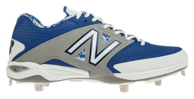 Men's Low-Cut 4040v2 Metal Cleat