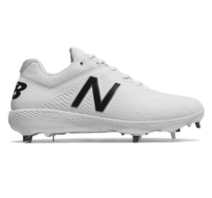 c2847ed0d8ce New Balance Baseball Cleats & Turf Shoes | On Sale Now at Joe's ...