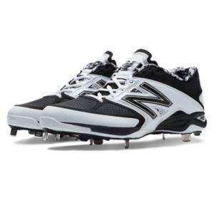 New Balance Baseball Cleats   Turf Shoes  7028721f2f7