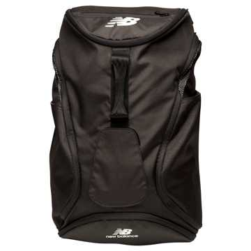 Courtside Backpack