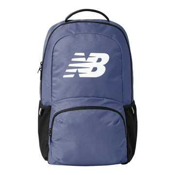 Team School Backpack