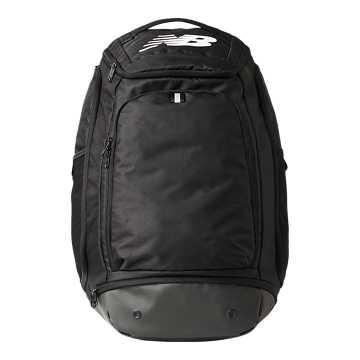Team Travel Backpack
