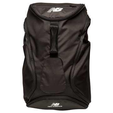 Custom Courtside Backpack