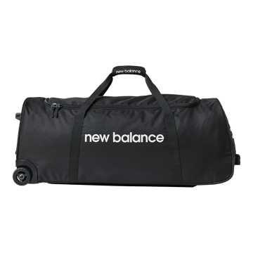 Team XL Wheel Travel Bag