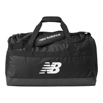 Team Medium Duffle Bag