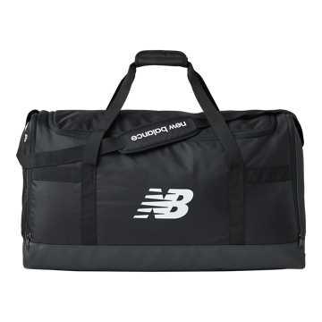 Team Large Duffle Bag