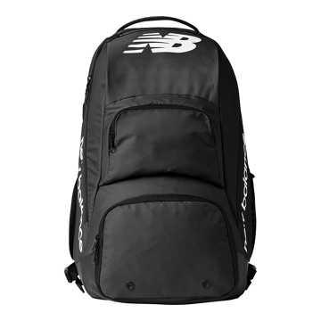 Team Field Backpack