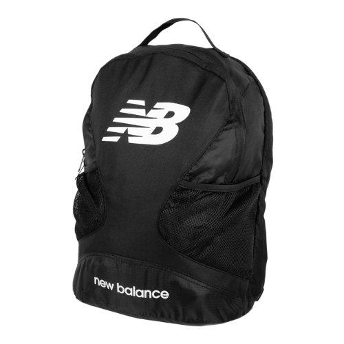 New Balance Men's & Women's Players Backpack - (Size OSFA OSZ)