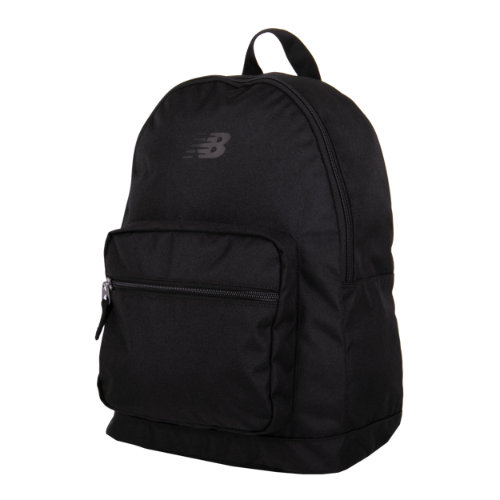 New Balance Men's & Women's Classic Backpack - (Size OSFA)