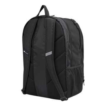 Custom Accelerator Backpack
