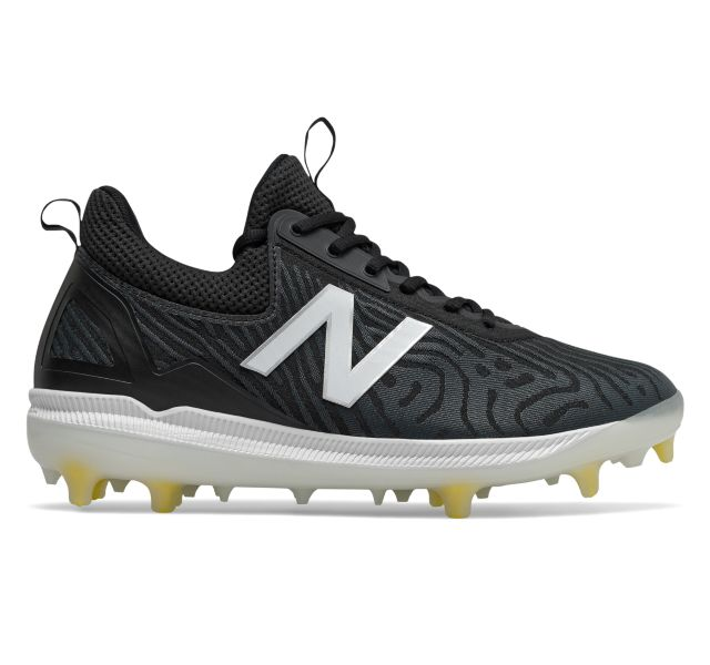 FuelCell COMPv2 Baseball Cleat