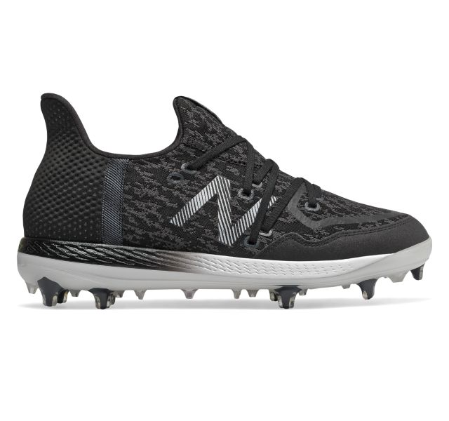 Low-Cut Cypher 12 TPU Baseball Cleat