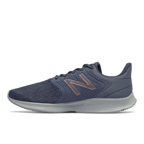 New-Balance-068-Men-039-s-Running-Shoes thumbnail 10