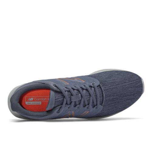 New-Balance-068-Men-039-s-Shoes thumbnail 11