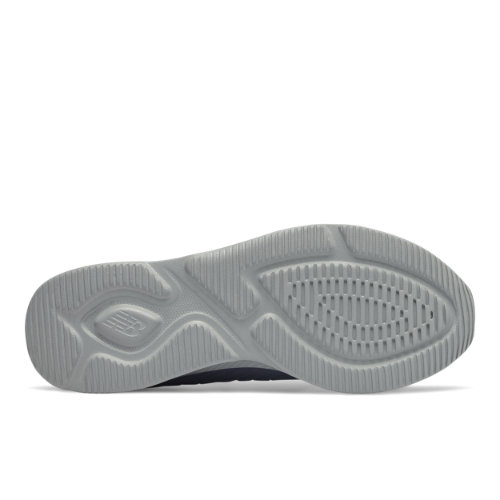 New-Balance-068-Men-039-s-Shoes thumbnail 12