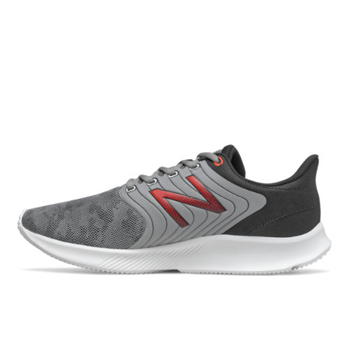 New-Balance-068-Men-039-s-Running-Shoes thumbnail 14
