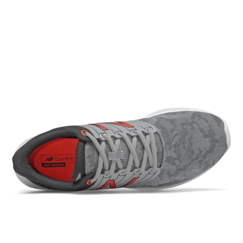 New-Balance-068-Men-039-s-Running-Shoes thumbnail 15