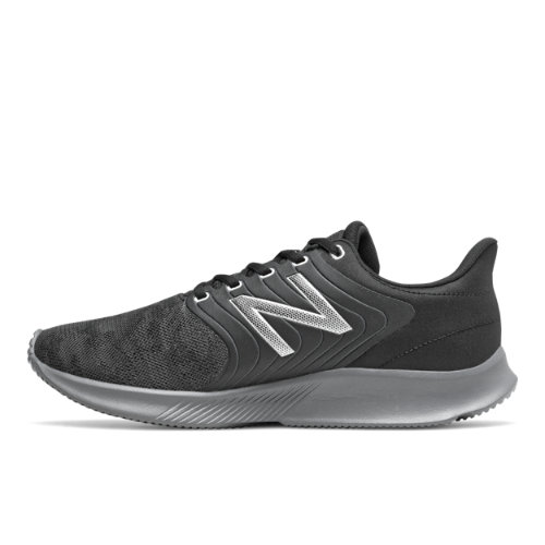 New-Balance-068-Men-039-s-Running-Shoes thumbnail 6