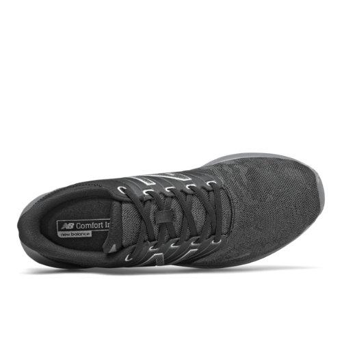 New-Balance-068-Men-039-s-Shoes thumbnail 7